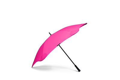 Blunt Hot Pink Classic Umbrella