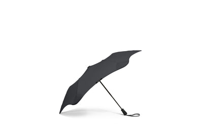 Blunt Black Metro XS Umbrella