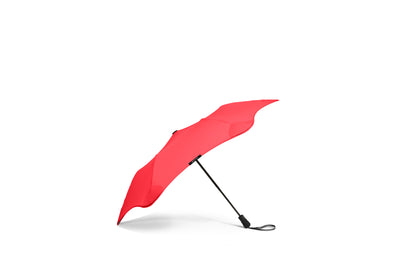 Blunt Red Metro XS Umbrella