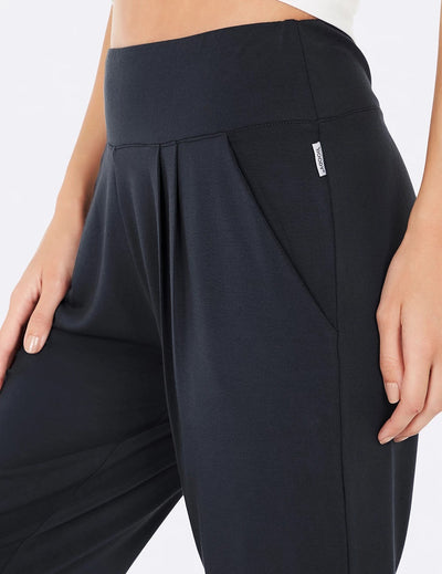 Storm Downtime Lounge Pants