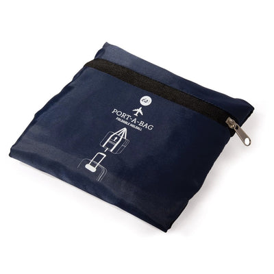 Port-A-Bag Foldable Holdall
