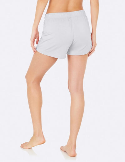Dove Goodnight Sleep Shorts