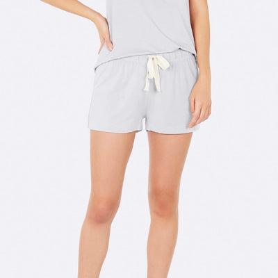 Boody Dove Goodnight Sleep Shorts