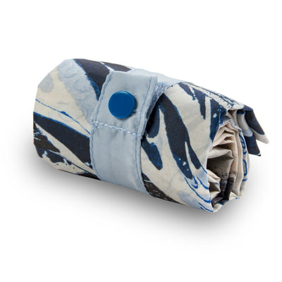 Great Wave Shopping Bag