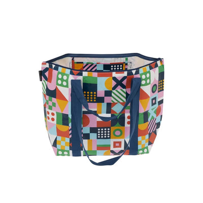 Flags Outdoor Bag