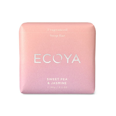 Ecoya Soap Bar