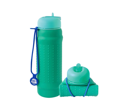 Green Rolla Bottle