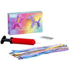 Unicorn Balloon Modelling Kit