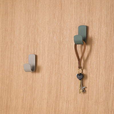 Forest Koti Wall Hook