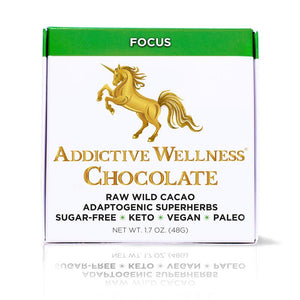 Focus Chocolate