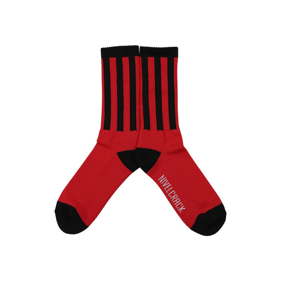 ROSSONERI SOCKS