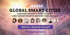 AAMA Smart Cities Speaker Series - SAVE THE DATE
