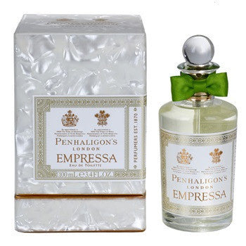 empressa penhaligons wedding perfume bridal scent