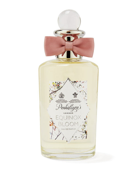 Penhaligon's - Equinox Bloom - 100ml