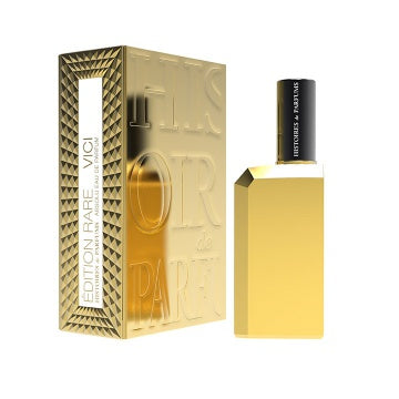 Vici - Edition Rare 60ml