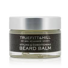 Truefitt & Hill  -  Beard Balm - Truefit And Hill