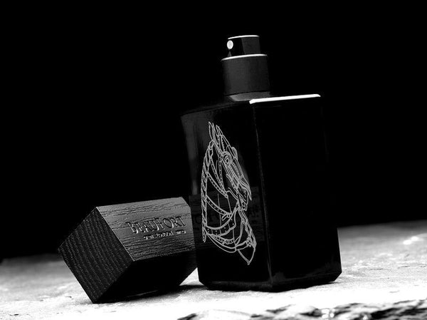 Iron Duke  50ml  Beaufort London