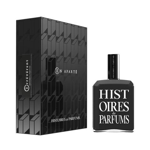 IRREVERENT EAU DE PARFUM