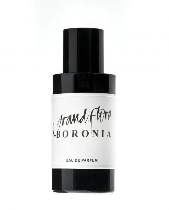 Grandiflora - Boronia 50ml