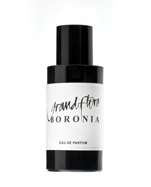 Boronia 50ml