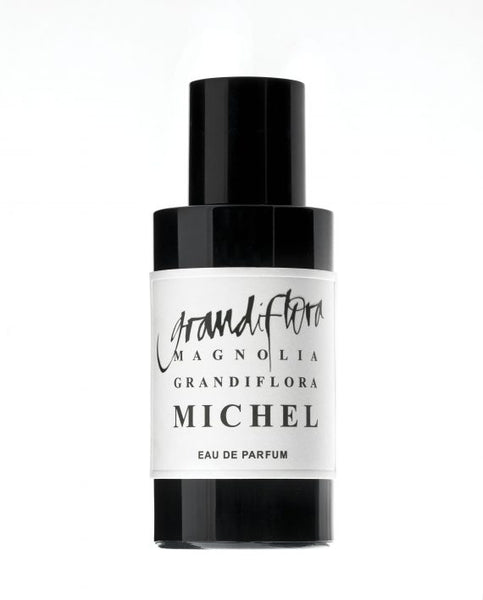 Grandiflora - Michel 50ml