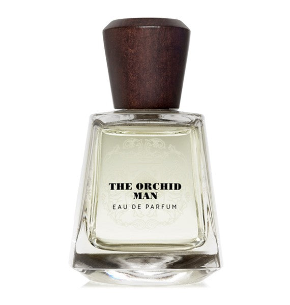 The Orchid Man 100ml