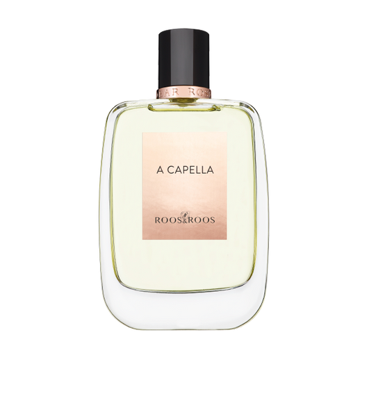 A Capella 100ml