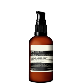 Parsley Seed Anti-Oxidant Hydrator 60ml