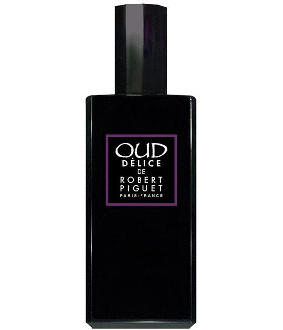 Oud Delice 100ml