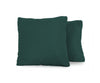 Decorative Boxed Pillows
