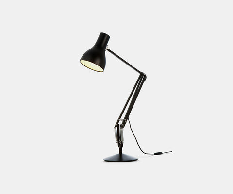 Iconic Desk Lamp