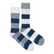 Men's Moraine Lake Camp Socks