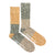 Men's Larch Valley Camp Socks