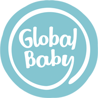 Global Baby, Auckland