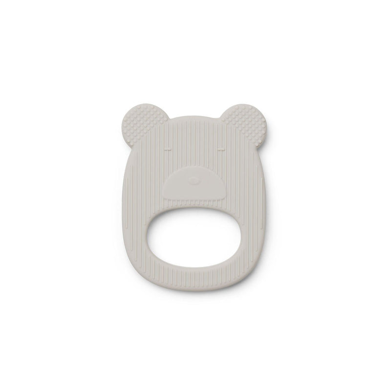 LIEWOOD GIFT - Gemma Silicon Teether