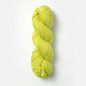 Blue Sky Fibers - Organic Cotton Worsted