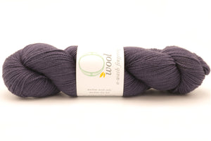 Wool & Honey by Andrea Mowry