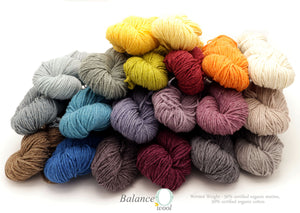 O-Wool - Complete Line Pre-Order