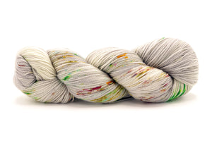 Baah Yarn - La Jolla DISCONTINUED COLORS