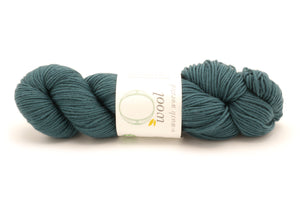 O-Wool - O-Wash Worsted MINIS 33g
