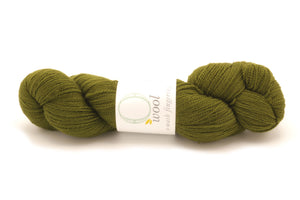 O-Wool - O-Wash Fingering MINIS