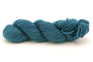 O-Wool - Classic Worsted