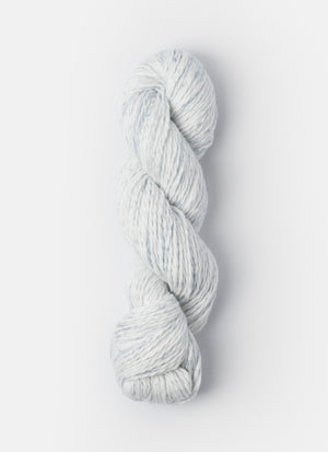 LaGrand Throw by Nancy Ekvall PRE-ORDER