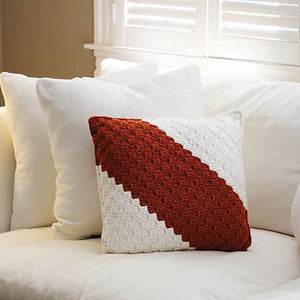 Quick Crochet for the Home: 20 Fast Projects to Liven Up Every Room by Tamara Kelly