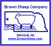 Brown Sheep Co - Complete Line Pre-Order