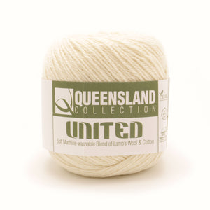 Queensland Collection - United