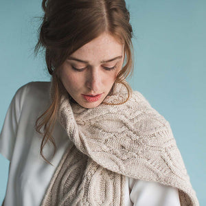 Wool Studio Volume 4: The Norah Gaughan Collection