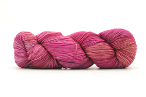 Lush (Ladies) by Emily Wessel of Tin Can Knits