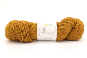 O-Wool - O-Wash Worsted MINIS 25g
