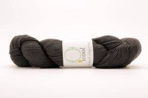 Low Tide (Child) by Tin Can Knits